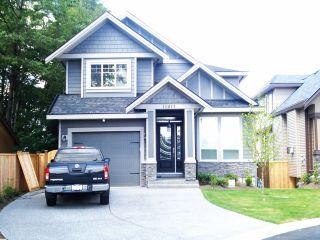 Photo 2: 11417 83A AV in Delta: Scottsdale House for sale (N. Delta)  : MLS®# F1316501