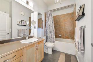 Photo 16: 405 10147 112 Street in Edmonton: Zone 12 Condo for sale : MLS®# E4237677