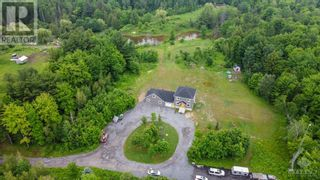 Photo 1: 3580 COUNTY RD 17 ROAD in Hawkesbury: House for sale : MLS®# 1248189