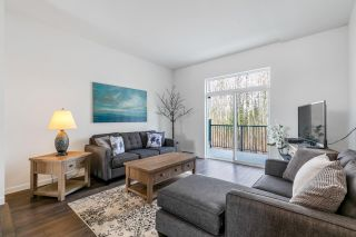 Photo 5: 6 18681 68TH Avenue in Langley: Clayton Townhouse for sale (Cloverdale)  : MLS®# R2550618