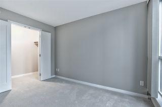 "Photo 22: 1505 4400 BUCHANAN Street in Burnaby: Brentwood Park Condo for sale in ""Motif"" (Burnaby North)  : MLS®# R2522700"