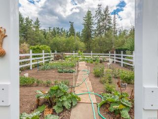 Photo 20: 1285 LEFFLER ROAD in ERRINGTON: PQ Errington/Coombs/Hilliers House for sale (Parksville/Qualicum)  : MLS®# 768607