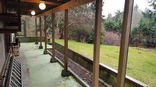 Photo 37: 1541 Croation Rd in Campbell River: CR Campbell River Central House for sale : MLS®# 870733