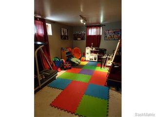 Photo 22: 2249 ATKINSON Street in Regina: Broders Annex Single Family Dwelling for sale (Regina Area 03)  : MLS®# 580423