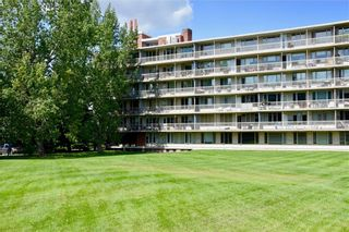 Photo 30: 505 3204 RIDEAU Place SW in Calgary: Rideau Park Apartment for sale : MLS®# C4263774
