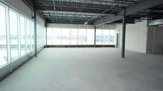Photo 7: 6818A 50 Street NW in Edmonton: Zone 41 Office for lease : MLS®# E4185051