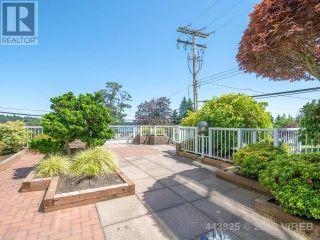 Photo 19: 805 220 Townsite Road in Nanaimo: Brechin Hill Condo for sale : MLS®# 443825