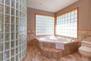 Photo 24: 1785 Cedar Hill Cross Rd in : SE Mt Tolmie House for sale (Saanich East)  : MLS®# 858510