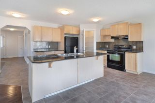 Photo 11: 466 Kincora Drive NW in Calgary: Kincora Detached for sale : MLS®# A1084687