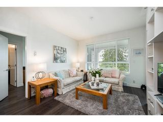 """Photo 14: 209 16380 64 Avenue in Surrey: Cloverdale BC Condo for sale in """"The Ridge at Bose Farms"""" (Cloverdale)  : MLS®# R2589170"""