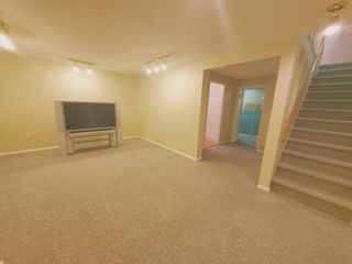 Photo 37: 39 Martinglen Way NE in Calgary: Martindale Detached for sale : MLS®# A1122060