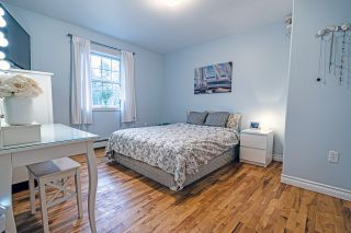 Photo 14: 37 Maple Lake Road in Timberlea: 40-Timberlea, Prospect, St. Margaret`S Bay Residential for sale (Halifax-Dartmouth)  : MLS®# 202107483