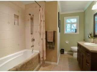 Photo 8: 20280 36B Ave in Langley: Home for sale : MLS®# F1307916
