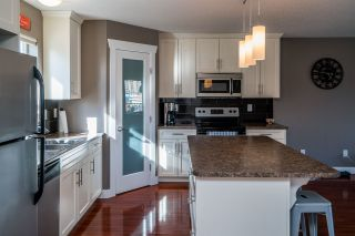 Photo 9: 103 1693 7TH Avenue in Prince George: Crescents Townhouse for sale (PG City Central (Zone 72))  : MLS®# R2358640