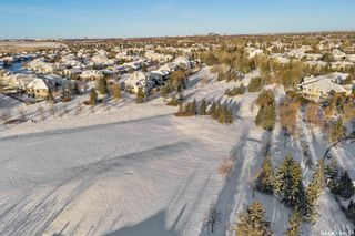 Photo 44: 9411 WASCANA Mews in Regina: Wascana View Residential for sale : MLS®# SK841536