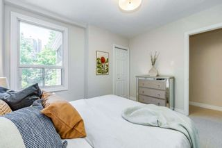 Photo 22: 28 Fulton Avenue in Toronto: Playter Estates-Danforth House (2-Storey) for sale (Toronto E03)  : MLS®# E5254094