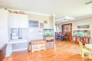 Photo 12: 10931 Lytton Rd in : Du Saltair House for sale (Duncan)  : MLS®# 876717