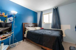 Photo 18: 5 Kipling Place Place in Barrie: Letitia Heights House (Bungalow) for sale : MLS®# S5126060