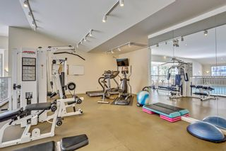 Photo 29: 238 2200 Marda Link SW in Calgary: Garrison Woods Apartment for sale : MLS®# A1097881