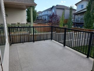 Photo 37: 87 Panamount Street NW in Calgary: Panorama Hills Detached for sale : MLS®# A1144598