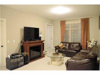 Photo 4: 307 35 ASPENMONT Heights SW in CALGARY: Aspen Woods Condo for sale (Calgary)  : MLS®# C3553934