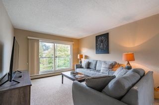 Photo 2: 402 218 Bayview Ave in : Du Ladysmith Condo for sale (Duncan)  : MLS®# 888239