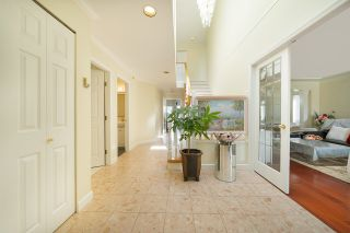 Photo 4: 5711 GARRISON Road in Richmond: Riverdale RI House for sale : MLS®# R2562279