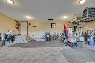 Photo 44: 106 BROOKSIDE Drive in Warman: Residential for sale : MLS®# SK841638