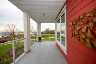 """Photo 18: 219 4500 WESTWATER Drive in Richmond: Steveston South Condo for sale in """"COPPER SKY WEST"""" : MLS®# R2149149"""