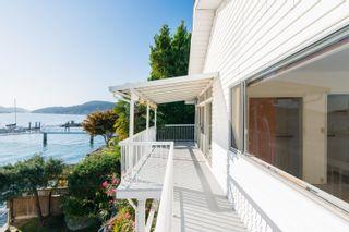 "Photo 6: 952 ALDERSIDE Road in Port Moody: North Shore Pt Moody House for sale in ""PLEASANTSIDE"" : MLS®# R2618853"