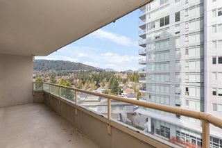 """Photo 18: 902 738 FARROW Street in Coquitlam: Coquitlam West Condo for sale in """"THE VICTORIA"""" : MLS®# R2552092"""