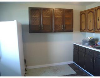 Photo 9:  in CALGARY: Forest Lawn Residential Attached for sale (Calgary)  : MLS®# C3275557