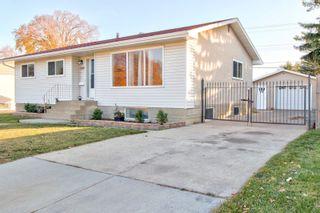 Photo 2:  in Edmonton: Zone 22 House for sale : MLS®# E4260068