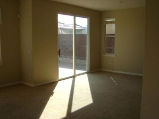 Photo 2: SAN DIEGO House for sale : 3 bedrooms : 5246 Mariner Dr.