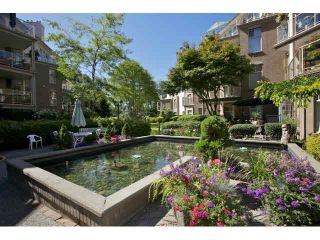 "Photo 38: 401 15340 19A Avenue in Surrey: King George Corridor Condo for sale in ""Stratford Gardens"" (South Surrey White Rock)  : MLS®# F1448318"
