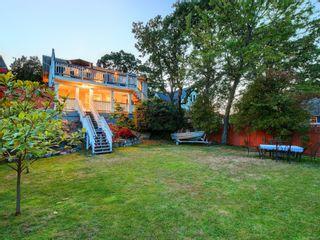 Photo 2: 1957 Hampshire Rd in : OB North Oak Bay House for sale (Oak Bay)  : MLS®# 878624