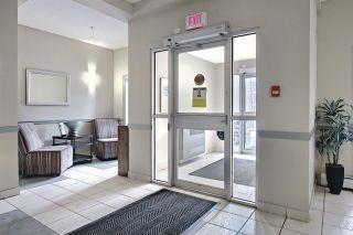 Photo 14: 115 8931 156 Street in Edmonton: Zone 22 Condo for sale : MLS®# E4230069