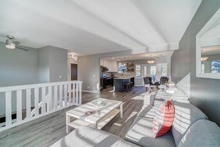 Photo 18: 13 Bentley Place: Cochrane Detached for sale : MLS®# A1115045