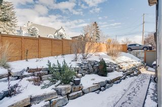Photo 7: 4102 1A Street SW in Calgary: Parkhill Detached for sale : MLS®# A1066502