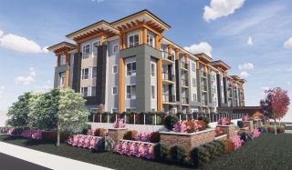 "Photo 6: 110 9450 ROBSON Street in Chilliwack: Chilliwack N Yale-Well Condo for sale in ""The Robson"" : MLS®# R2541022"