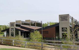 Photo 33: 187 11421 34 Street in Edmonton: Zone 23 Townhouse for sale : MLS®# E4245460
