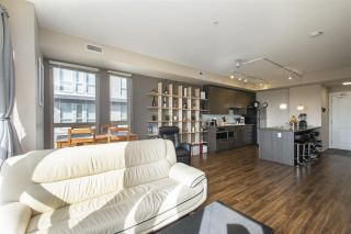 Photo 10: 668 4099 STOLBERG Street in Richmond: West Cambie Condo for sale : MLS®# R2496074