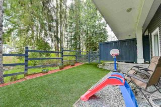 Photo 16: 135 14833 61 AVENUE in Surrey: Sullivan Station Townhouse for sale : MLS®# R2359702