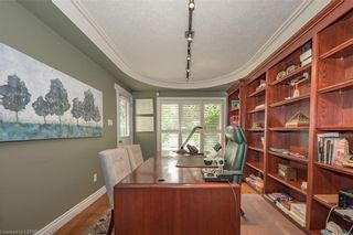 Photo 24: 2648 WOODHULL Road in London: South K Residential for sale (South)  : MLS®# 40166077