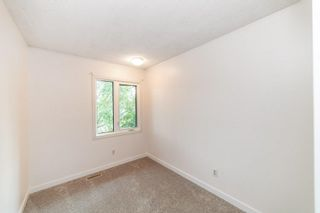 Photo 22: 40 LACOMBE Point: St. Albert Townhouse for sale : MLS®# E4257210