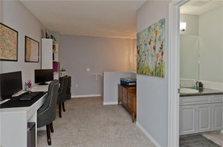 Photo 22: 2540 17 Avenue SW in Calgary: Shaganappi Row/Townhouse for sale : MLS®# A1072286