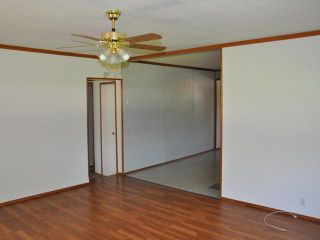 """Photo 5: 2382 RED BLUFF Road in Quesnel: Red Bluff/Dragon Lake House for sale in """"RED BLUFF"""" (Quesnel (Zone 28))  : MLS®# N209380"""