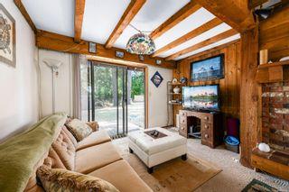 Photo 17: 1739 Astra Rd in : CV Comox Peninsula House for sale (Comox Valley)  : MLS®# 884966
