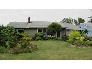 """Photo 10: 1281 REDWOOD ST in North Vancouver: Norgate House for sale in """"NORGATE"""" : MLS®# V904046"""