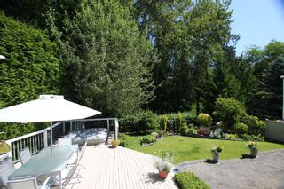 Photo 2: 5667 Timbervalley Road in Tsawwassen: Tsawwassen East House for sale : MLS®# V837980